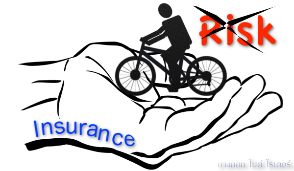 Risk_insurance