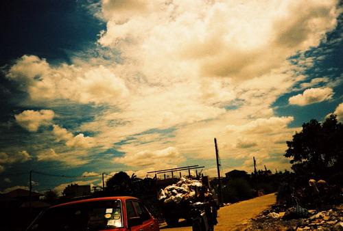 sky_sunny_13