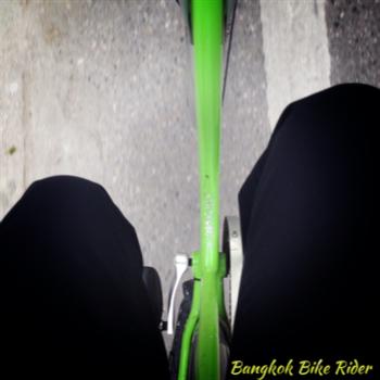 punpunbikeshare_riding