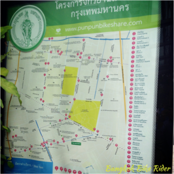 punpunbikeshare_stationmap