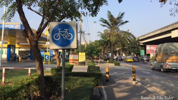 motor-x-bike-lane-1